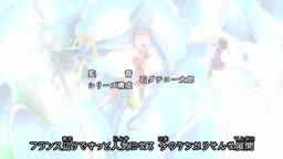 Mahou Shoujo? Naria Girls 05