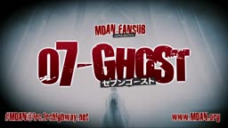 07-Ghost 14   Legendado    - Anitube