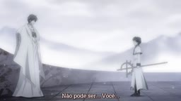 07-Ghost 22   Legendado    - Anitube