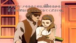 Katekyo Hitman Reborn! 01   Legendado    - Anitube