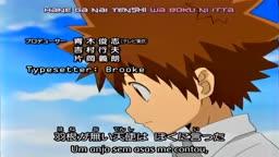 Katekyo Hitman Reborn! 20   Legendado    - Anitube