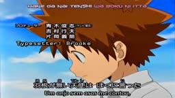 Katekyo Hitman Reborn! 21   Legendado    - Anitube