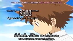 Katekyo Hitman Reborn! 23   Legendado    - Anitube