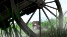 Oda Nobuna no Yabou 01