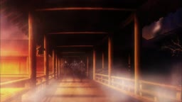 Oda Nobuna no Yabou 07