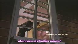 Detective Conan ep 67