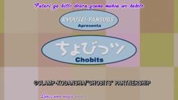 Chobits 10   Legendado    - Anitube