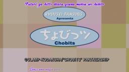 Chobits 11   Legendado    - Anitube