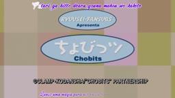 Chobits 15   Legendado    - Anitube