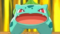 Pokemon - Dublado ep 271