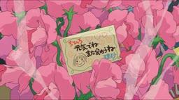 A Viagem de Chihiro - Dublado  Anime Dublado    - Anitube
