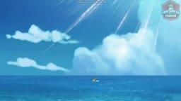 Pokemon Sun & Moon 01-02   Legendado    - Anitube