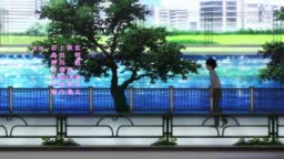 3-gatsu no Lion 15   Legendado    - Anitube