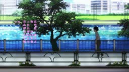 3-gatsu no Lion 22 Final   Legendado    - Anitube