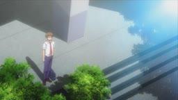 Okusama ga Seitokaichou! - 10
