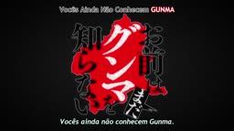 Omae wa Mada Gunma wo Shiranai 01