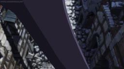 Nanatsu no Taizai 01 Dublado  Anime Dublado    - Anitube