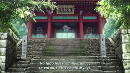 Omae wa Mada Gunma wo Shiranai 12