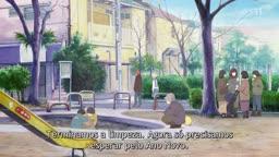 Emiya San Chi No Kyou No Gohan 01