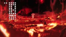 Jashin-chan Dropkick 08