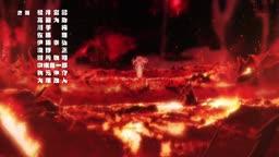 Jashin-chan Dropkick 11