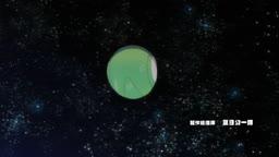 Jashin-chan Dropkick 12