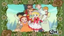 Ashita No Nadja Dublado 23  Anime Dublado    - Anitube