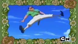 Ashita No Nadja Dublado 24  Anime Dublado    - Anitube