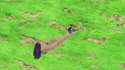 Nanatsu no Taizai 13 Dublado  Anime Dublado    - Anitube