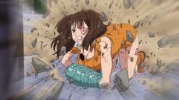 Nanatsu no Taizai 18 Dublado  Anime Dublado    - Anitube