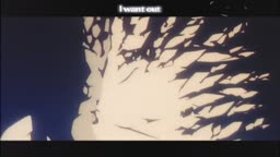 Generator Gawl 01   Legendado    - Anitube