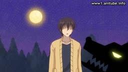 Doukyonin Wa Hiza Tokidoki Atama No Ue 05   Legendado    - Anitube