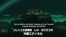 Egao No Daika ep 8