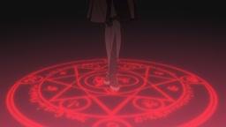 Fate Stay Night 06   Legendado    - Anitube