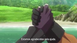 Endride 09