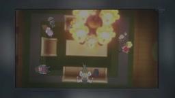 Pokemon Sun & Moon 17   Legendado    - Anitube