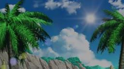 Pokemon Sun & Moon - 19   Legendado    - Anitube