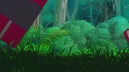 Pokemon Sun & Moon - 24   Legendado    - Anitube