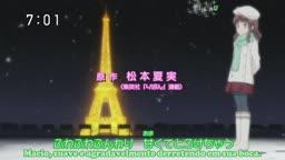 Yumeiro Patissiere 13   Legendado    - Anitube