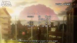 Mnemosyne: Mnemosyne no Musume-tachi ep 05