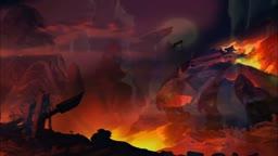 Avatar A Lenda De Aang 01 - O Garoto No Iceberg  Anime Dublado    - Anitube