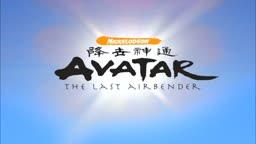 Avatar A Lenda De Aang 02 - A Volta Do Avatar  Anime Dublado    - Anitube
