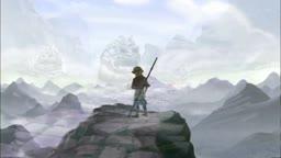 Avatar A Lenda De Aang 05 - O Rei De Omashu  Anime Dublado    - Anitube
