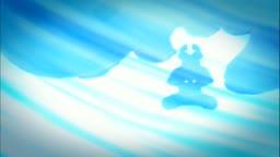 Avatar A Lenda De Aang 10 - Jato  Anime Dublado    - Anitube