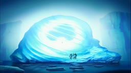 Avatar A Lenda De Aang 16 - O Desertor  Anime Dublado    - Anitube