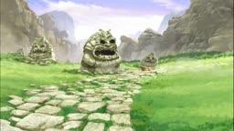 Avatar A Lenda De Aang 17 - O Templo de Ar Do Norte  Anime Dublado    - Anitube