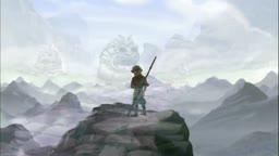 Avatar A Lenda De Aang 18 - O Mestre De Dominação De Àgua   Anime Dublado    - Anitube