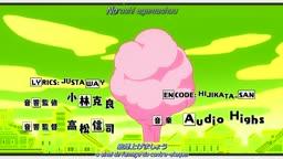 Gintama.: Porori-hen 12   Legendado    - Anitube