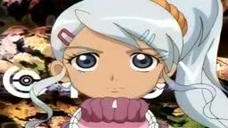 Bakugan 04  Anime Dublado    - Anitube