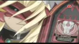 Bakugan Battle Brawlers: New Vestroia - Dublado ep 26